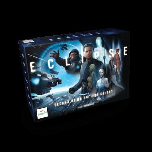 Eclipse7_3D
